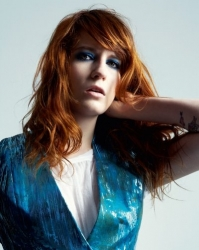 florencewelch-copper