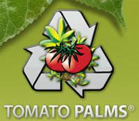 Tomato-Palms