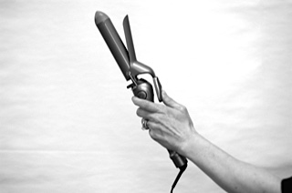Irmo South Carolina Hair Salon Best