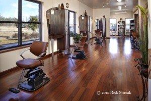 Gore Hair Salon, Irmo Columbia