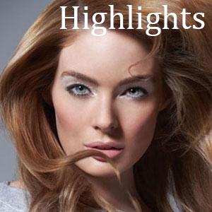 Highlights, hi-lites, low-lights, streaks – all the same?