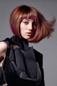 highlights and lowlights Gore hair salon Irmo Columbia SC
