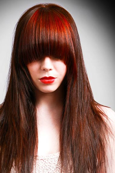 warm-red-highlights