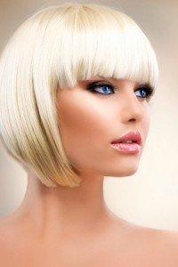 spring hair color trends Gore hair salon Irmo Columbia SC