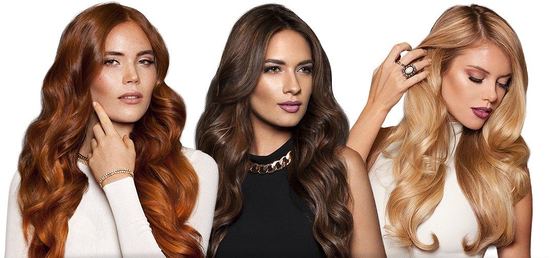 hair extensions gore salon columbia SC
