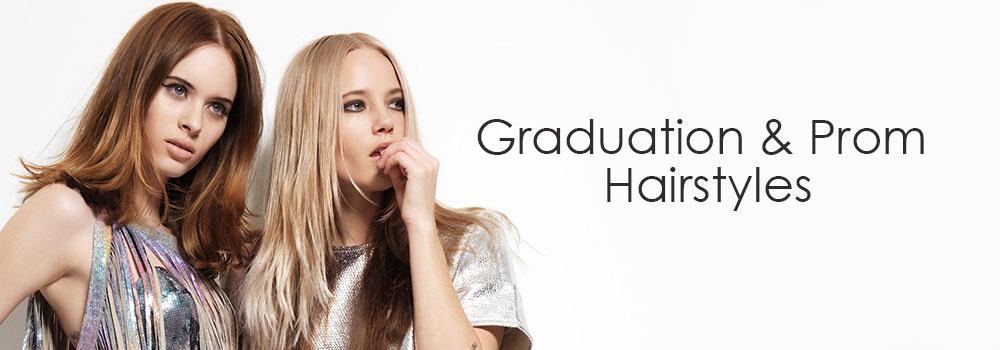 Prom-Hairstyles gore hair salon Irmo Columbia SC