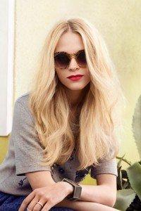 Curly Beach hair Gore hair salon Irmo Columbia SC