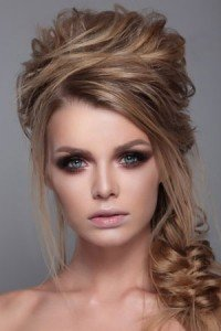 spring hairstyle trends Gore hair salon Irmo Columbia SC