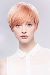 spring and summer hairstyle ideas Gore Hair Salon Irmo Columbia SC