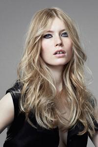 Blonde Hair Colors summer Gore hair salon Irmo Columbia SC