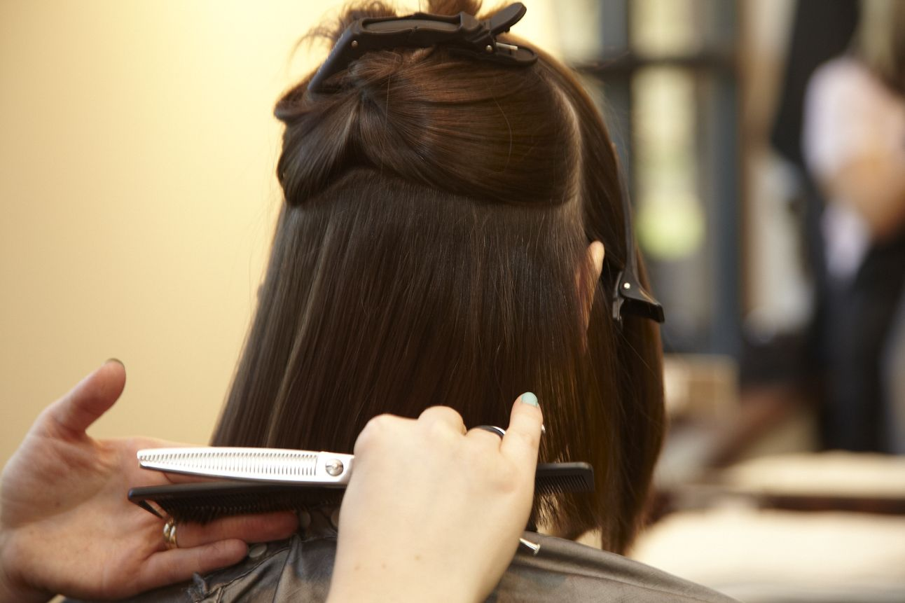 Can You Really Trust Your Hairstylist?