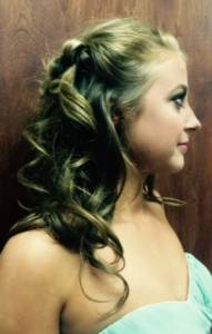 Irmo South Carolina Hair Salon Extensions