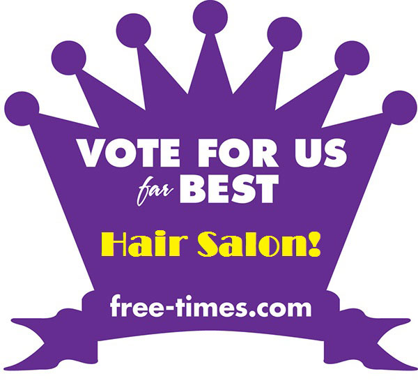 best-hair-salon