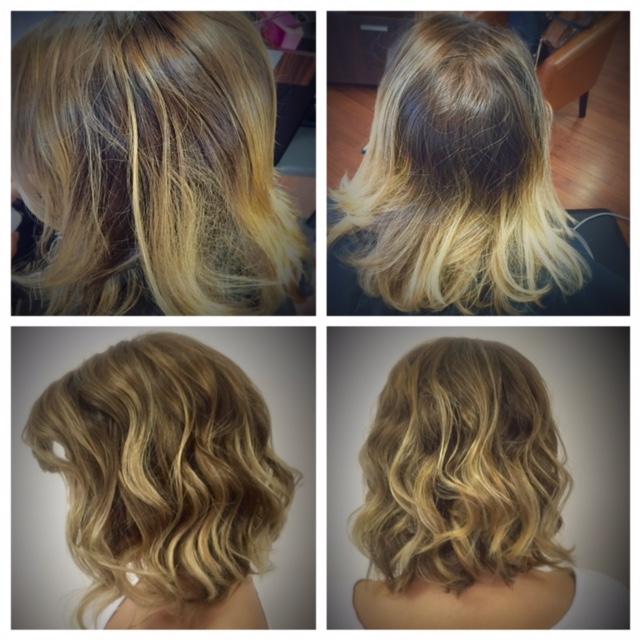 hair-color-by-lauren-gore-salon