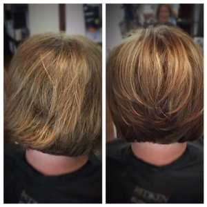 before-and-after-by-lauren-at-gore-salon