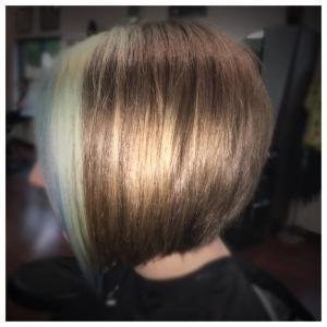 great-haircut-at-gore-by-lauren