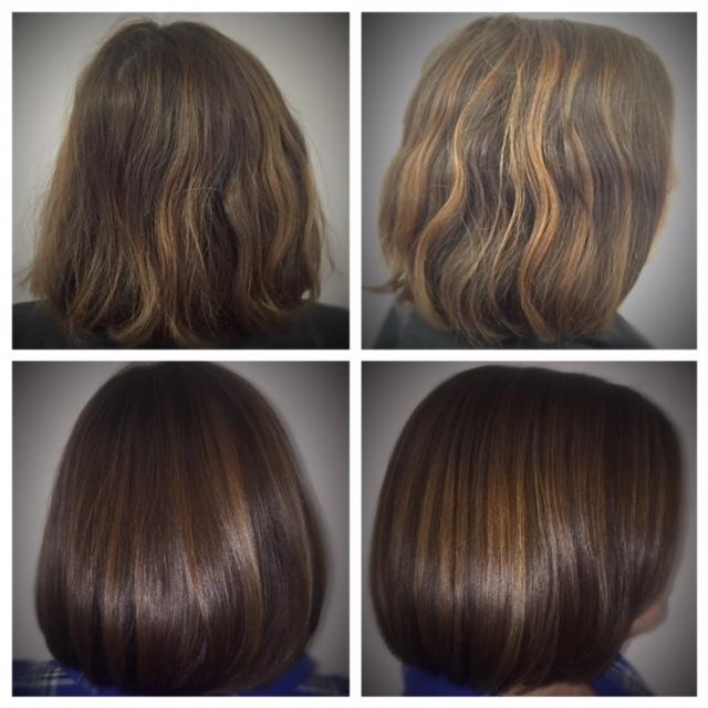 hair-color-lauren-gore-salon