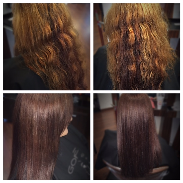 hair-color-and-smoothing-by-lauren-at-gore