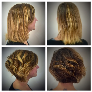 hair-cut-and-color-lauren-at-gore-salon