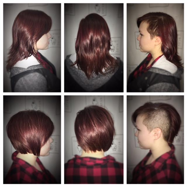 hair-transformation-red-by-gore-stylist-lauren