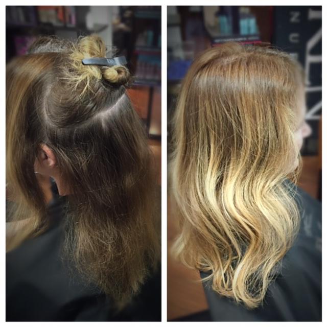 ombre-hair-lauren-at-gore-salon