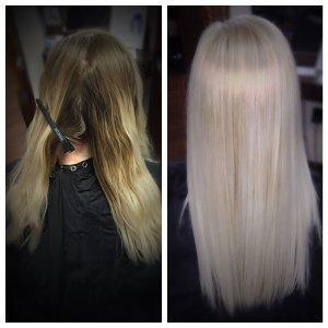 platinum-blonde-gore-salon-lauren