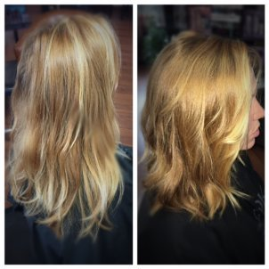 blonde-correction-gore-by-lauren