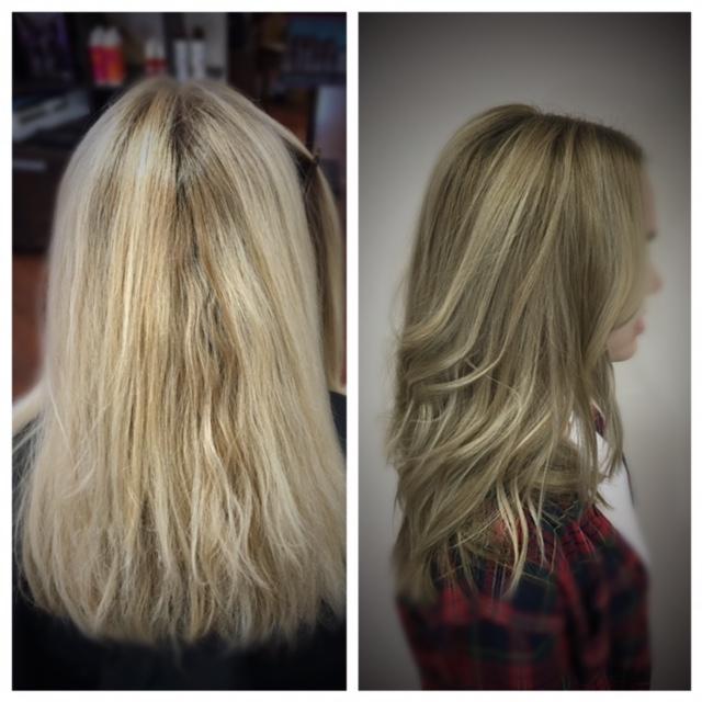 blonde-color-correction-gore-salon-lauren