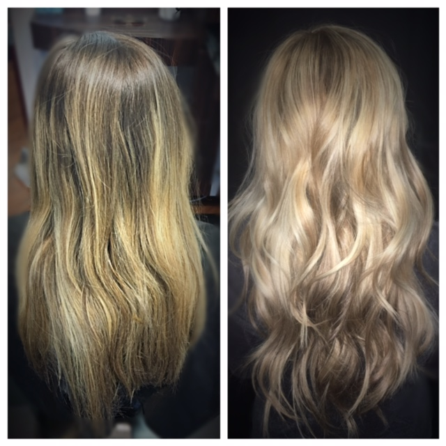 blonde-correction-at-gore-by-lauren
