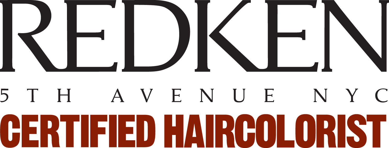Redken Certified Colorists