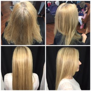 blonde-highlights-at-gore-by-lauren