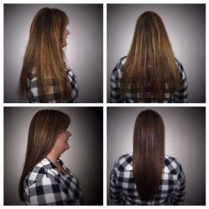 brunette-hair-color-lauren-gore-salon