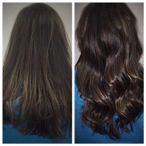 brunette-hair-transformation-gore-salon-lauren