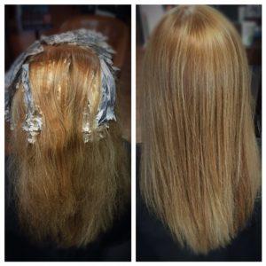 corrective-hair-color-lauren-gore-salon