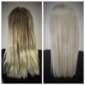 going-platinum-blonde-gore-salon-by-lauren