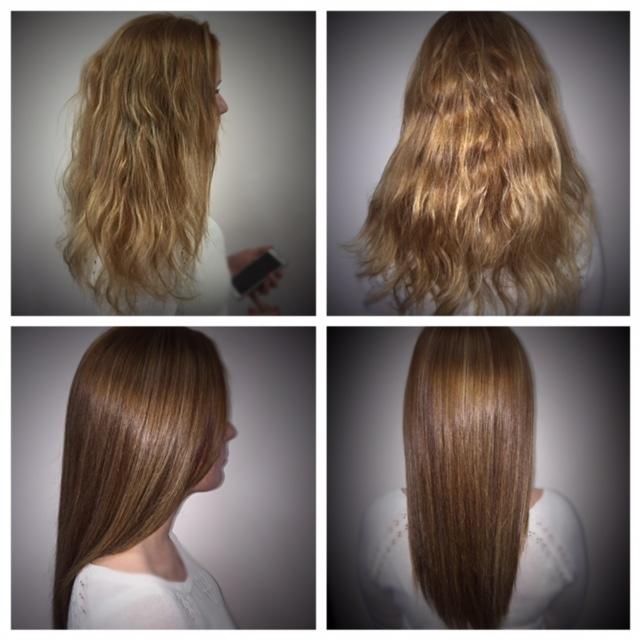 hair-transformation-lauren-gore-salon