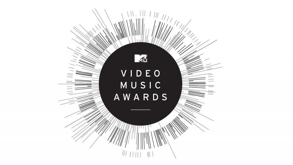 Video Music Awards Gore hair salon Irmo Columbia SC