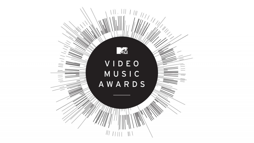 Video Music Awards Gore hair salon Irmo Columbia SC