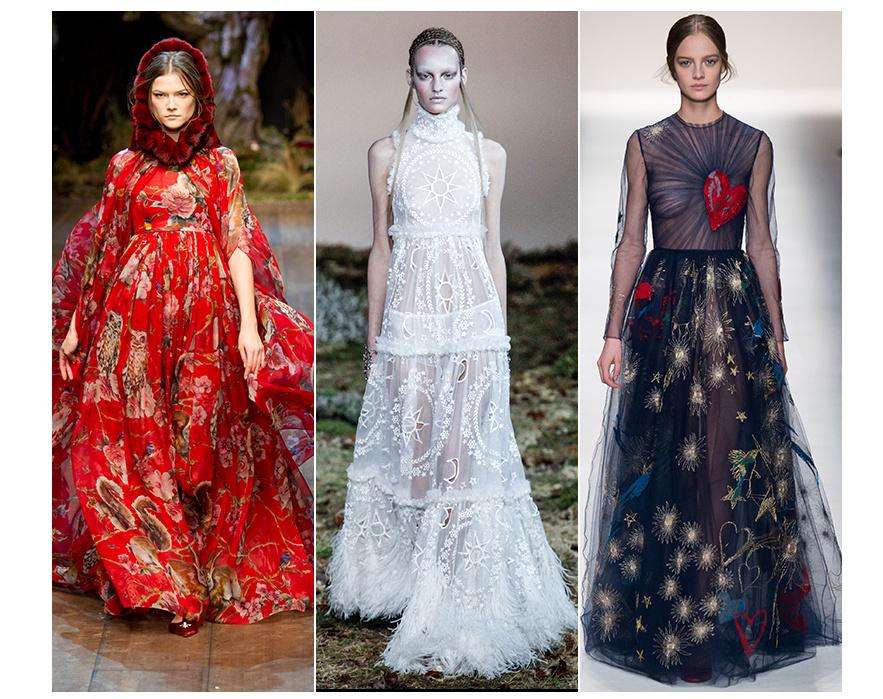 Fashion Trends From Gore Salon Irmo Columbia