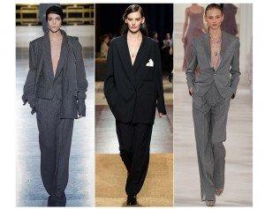 Fashion trends fall and winter Gore hair salon Irmo Columbia SC