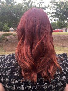hair-color-heather