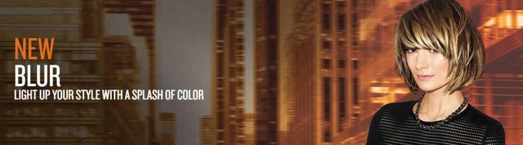 redken-blur hair color Gore hair salon Irmo Columbia SC