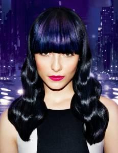 luxe-blur-midnight-blue-redken