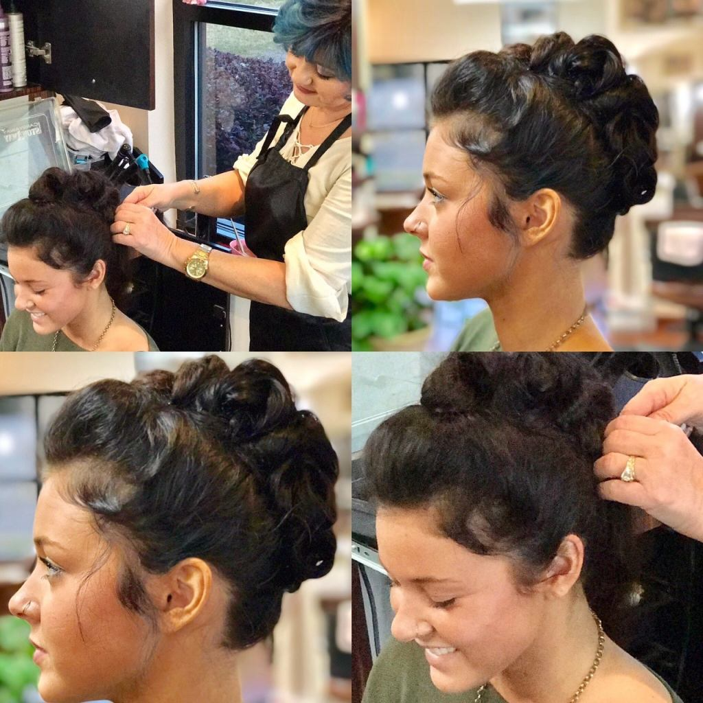 wedding hairstyles-updos-hair-salon-columbia-gore-salon