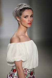 Midsummer hairstyles Gore hair salon Irmo Columbia SC