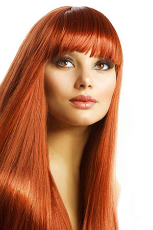 hair color trends 2016 Gore hair salon Irmo Columbia SC