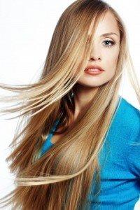 hair color trends 2016 Gore hair salon Irmo Columbia SC