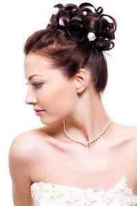 prom hairstyles at Gore Salon Irmo Columbia SC