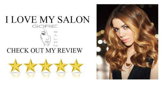 Gore Salon Reviews Hair Salon Irmo Columbia SC