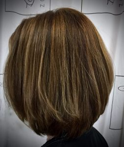 after-cut-and-color-correction-gore-salon